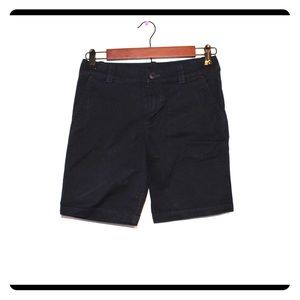 Under Armour Bermuda Shorts